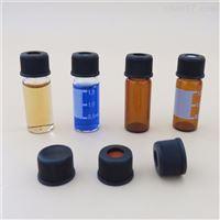 370-04300-01日本岛津TORAST-H低吸附样品瓶/样品板特惠