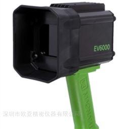 美国磁通magnaflux EV6000 LED黑光灯