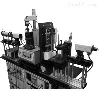 光弹性系数测量仪