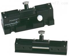 General Photonics挤压光纤式偏振控制器