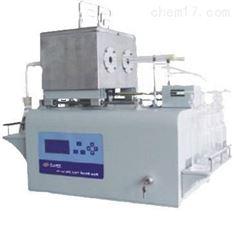深色石油产品硫含量测定器 厂家