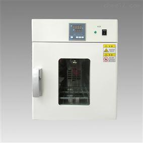 150度电子产品烘烤箱 小型烘干箱 现货直销