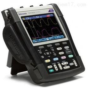 THS3024泰克数字示波表