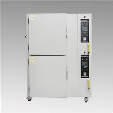 銅泊高溫烘烤設備 450度高溫鋰電池充氮烤箱