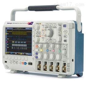 DPO2002B美国泰克数字示波器