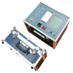 多功能异频介质损耗测试仪FJS-8000R