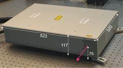 SLM-1.06-QASLM单频激光器