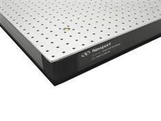 Newport 蜂窝光学面包板