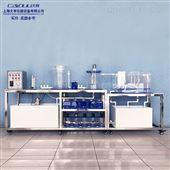 DYG268Fenton氧化法污水处理实验装置/芬顿池体