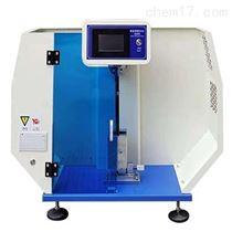CBX-B塑胶摆锤式冲击试验机