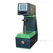 THB-3000XP大型加高自动转塔数显布氏硬度计