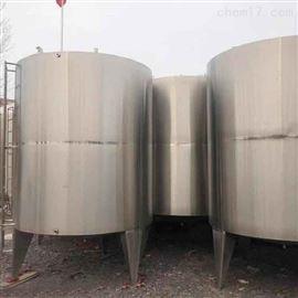 60立方不锈钢储罐价格合理