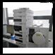 低价安捷伦液质联用仪二手液相色谱仪转让