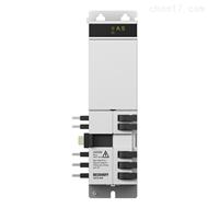 AX8108-0000-0000德国beckhoff伺服驱动器