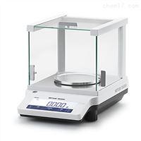 30026459梅特勒METTLER电子天平ME403/02经销特惠价