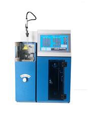 YSZL-1石油產品蒸餾測定儀