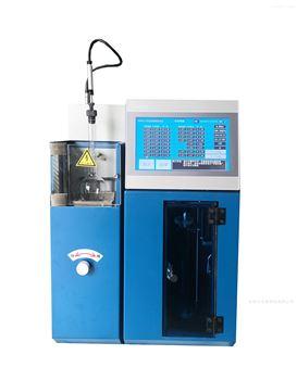 YSY-1全自动原油馏程测定仪