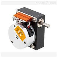 CP-45HMIDORI绿测器回转角度电位计