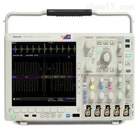 美国泰克MSO4014B数字示波器
