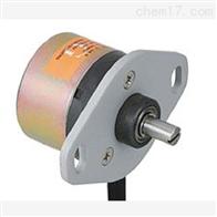 CP-xK系列MIDORI绿测器回转角度传感器