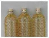 液化石油气采样瓶(不锈钢)  厂家