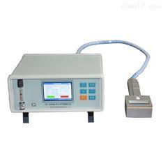 植物光合作用测定仪FS-3080D红蓝光源光合仪