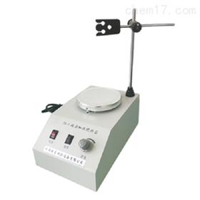 CK79-1磁力加热搅拌器