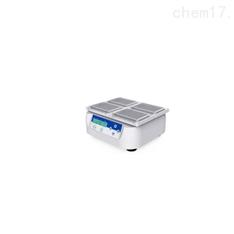 佑宁 微孔板振荡器HYM-4
