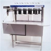 LT-461GB/T 7544-2019 避孕套漏水试验仪