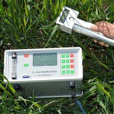 植物葉片氣孔計FS-3080C植物蒸騰速率測量儀