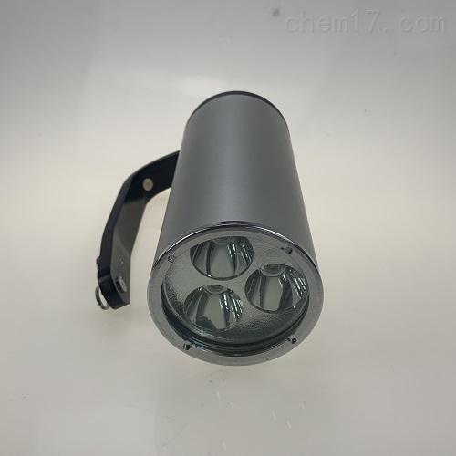 HSG7102 / RJW7102手提式防爆探照灯