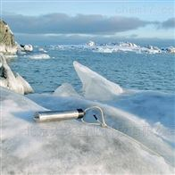 U20-001-03美国进口HOBO自计式水位计