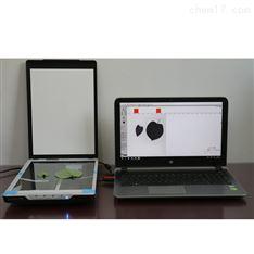 FS-leaf1000植物叶片图像分析仪 叶面积仪
