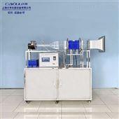 DYR012强迫对流综合试件放热系数测试装置 热力学