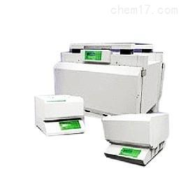 热导率仪/导热系数测定仪  厂家