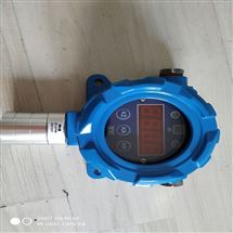 MHY-P2O5五氧化二磷检测仪