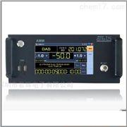 ISDB-S3数字电视信号发生器