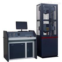 BWN-500KN伺服电子万能材料拉力试验机