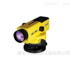 中纬ZAL832/ZAL632光学水准仪