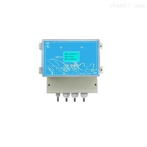 分体式超声波液位计HC-YWJ223