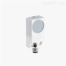 瑞士BAUMER标准传感器