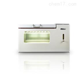 AYAN--DC12S氮吹仪浓缩 置循环风机