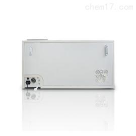 AYAN--DC12S氮气浓缩装置 多组数据存储