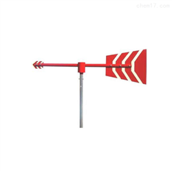 TL099-TFB-03F加强荧光金属风向标现货 库号:M67077