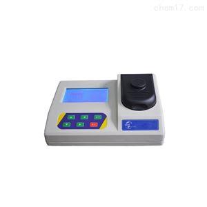台式银离子计HC-AG242
