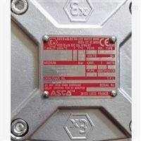 优势捷高ASCO常开电磁阀作用