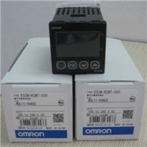 PFP-100NOMRON安全继电器
