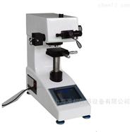 MHVS-1000B触摸屏手动转塔数显显微硬度计