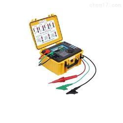 KM1-3127B绝缘电阻测试仪 库号:M164035