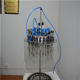 OYN-DCY-12SL水浴氮吹仪报价 电动升降